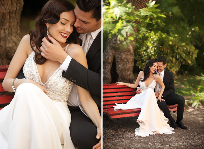 wedding photographer Azzura