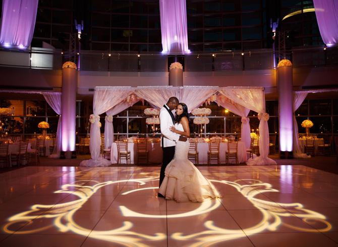 best wedding photographer Azzura